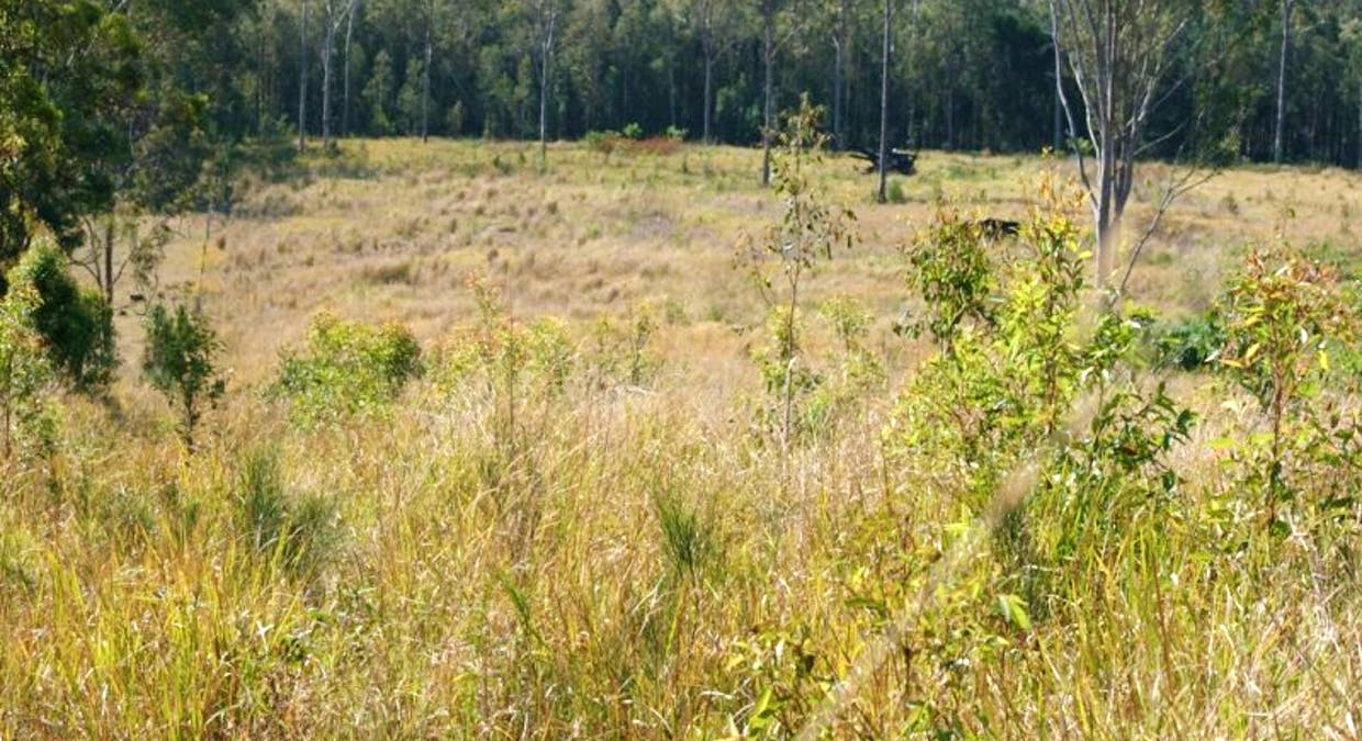 159 Mccabe Road, Stanmore, QLD, 4514 - Image 7
