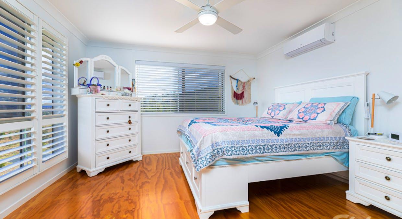 22 Alma Court, Villeneuve, QLD, 4514 - Image 5