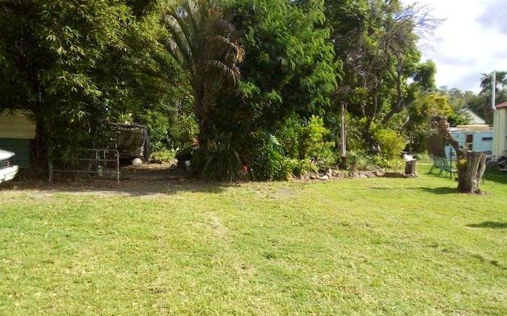 11 David Street, Linville, QLD, 4314 - Image 1