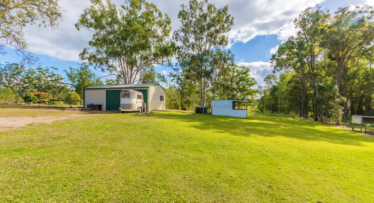 67 Golf Course Road, Woodford, QLD, 4514 - Image 16