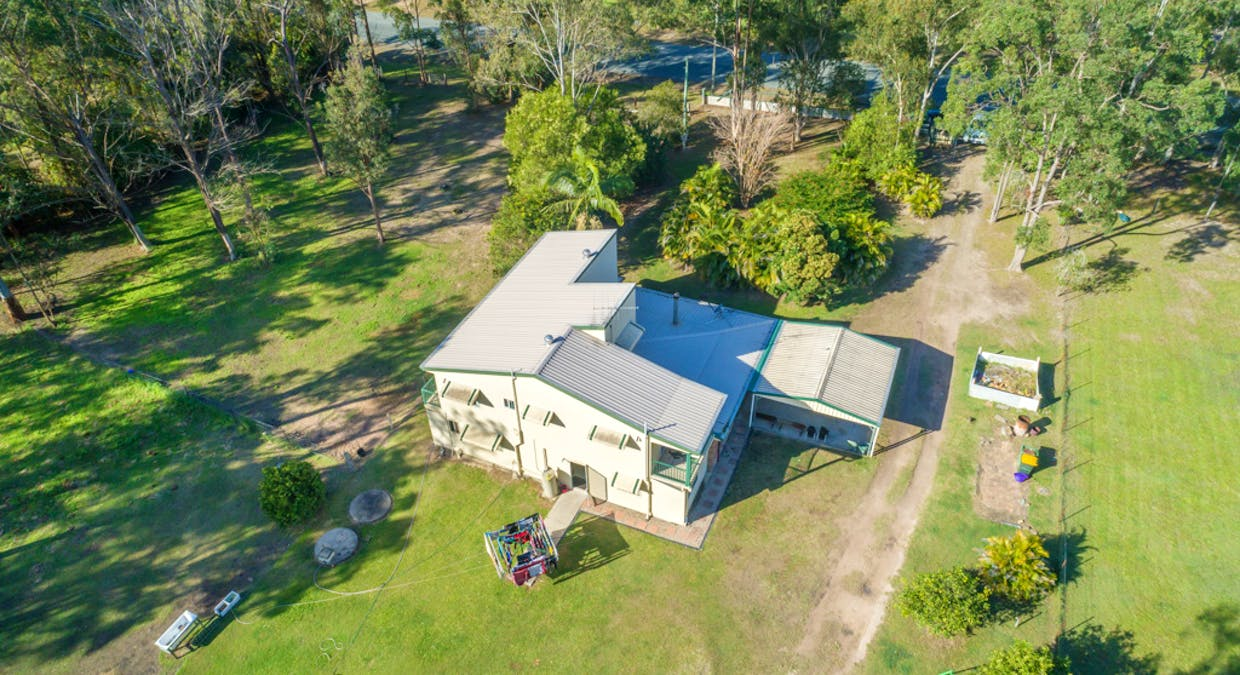 67 Golf Course Road, Woodford, QLD, 4514 - Image 18
