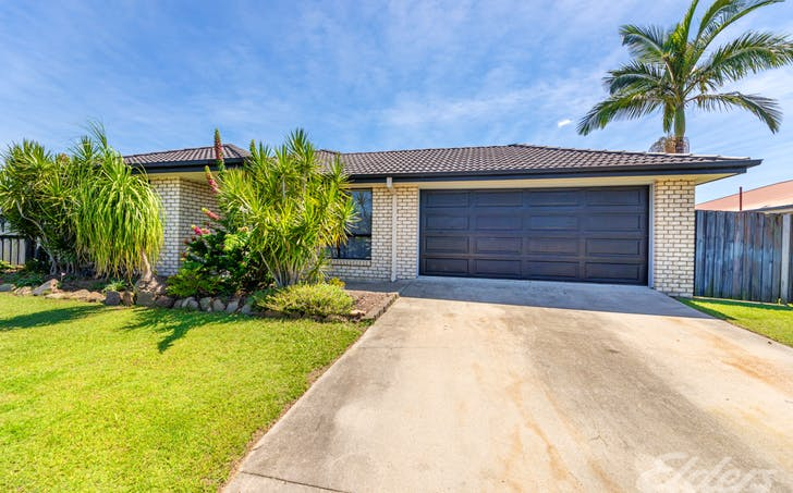 15 Kerswell Street, Caboolture, QLD, 4510 - Image 1