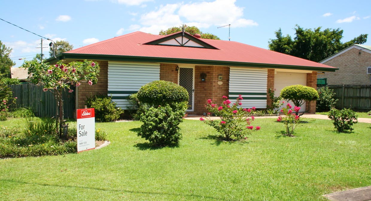 46 Spire Street, Caboolture, QLD, 4510 - Image 12