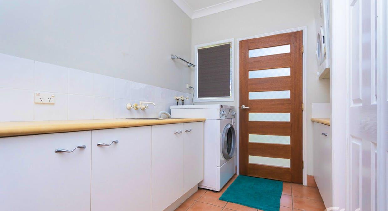 52 Haldane Street, Woodford, QLD, 4514 - Image 15