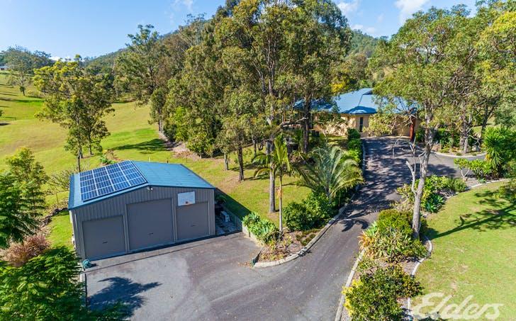 54 Park Drive, Sandy Creek, QLD, 4515 - Image 1