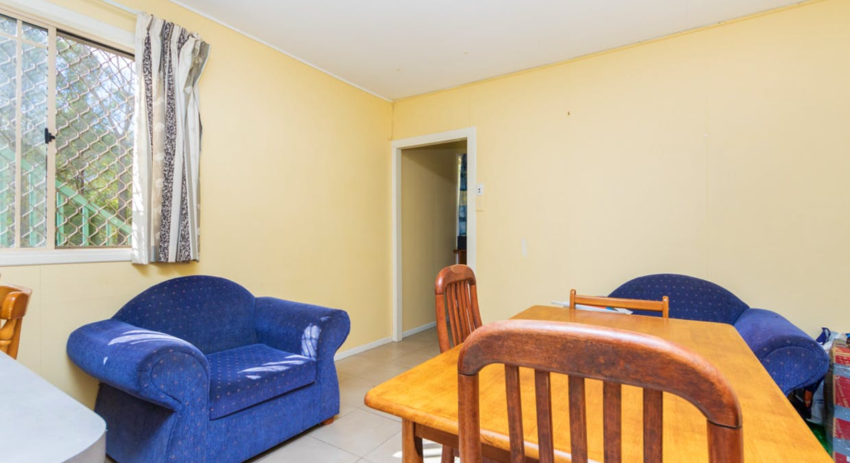 67 Golf Course Road, Woodford, QLD, 4514 - Image 13