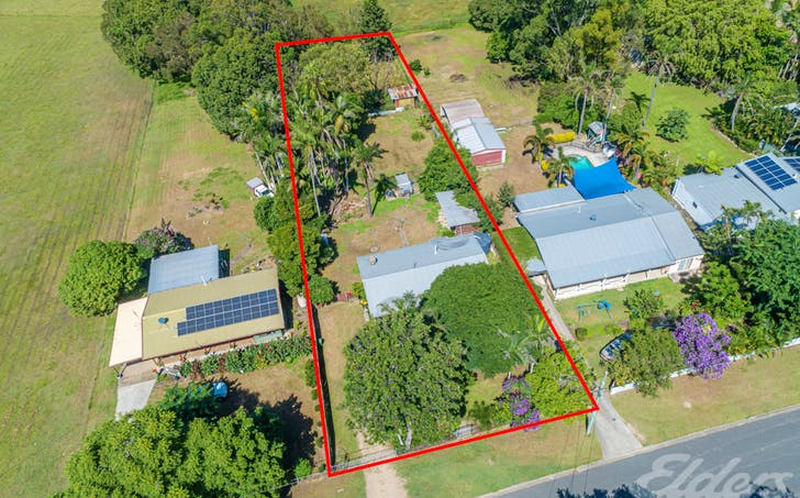 24 Mary Street, Woodford, QLD, 4514 - Image 1