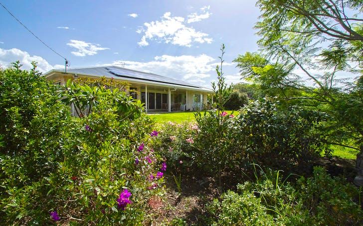 1490 Mount Mee Road, Mount Mee, QLD, 4521 - Image 1