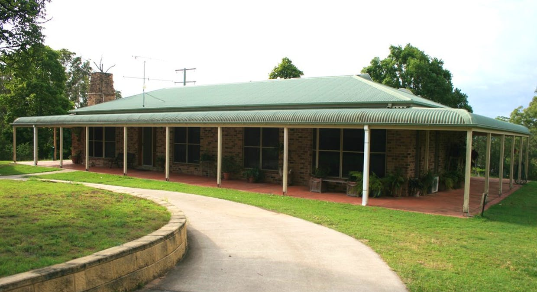 489 Mount Mee Road, Delaneys Creek, QLD, 4514 - Image 1