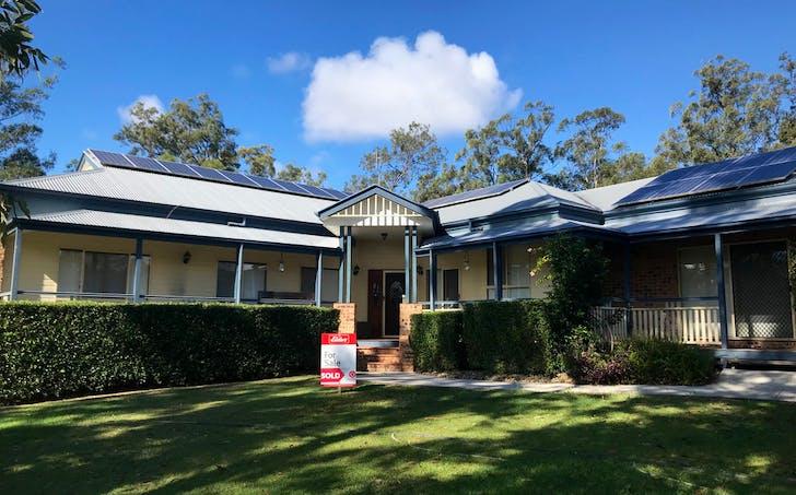 52 Haldane Street, Woodford, QLD, 4514 - Image 1