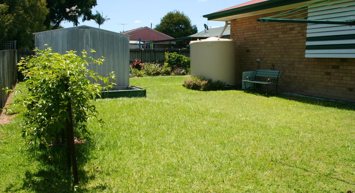 46 Spire Street, Caboolture, QLD, 4510 - Image 4