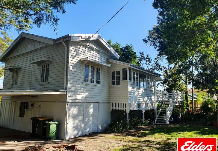28 Hendy Street, Woodford, QLD, 4514