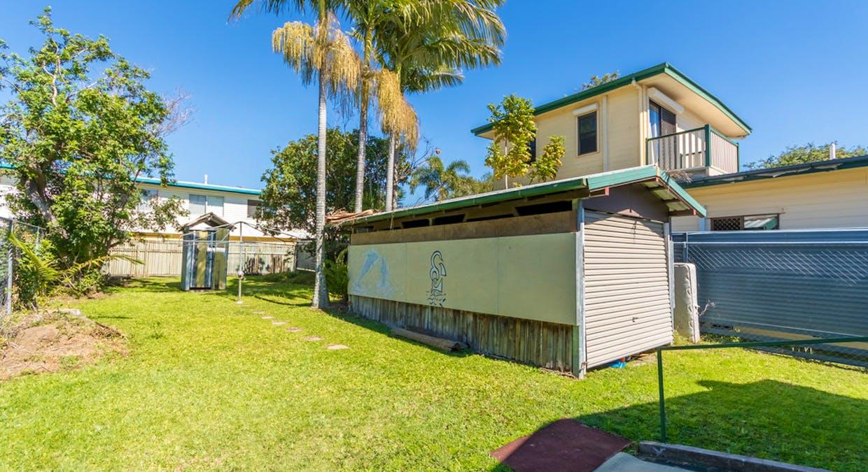 62 Osborne Terrace, Deception Bay, QLD, 4508 - Image 4