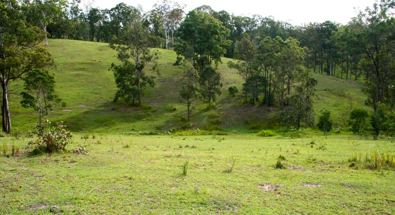 489 Mount Mee Road, Delaneys Creek, QLD, 4514 - Image 13