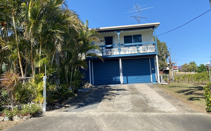 2 Woodrow Street, Kilcoy, QLD, 4515 - Image 1