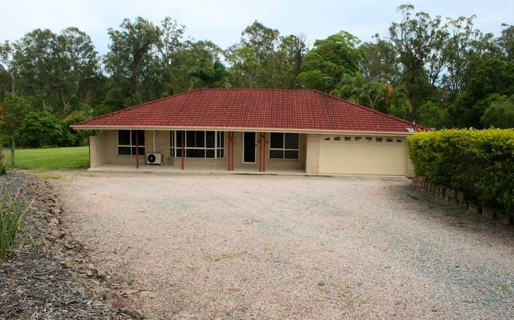 3 Vixen Place, Delaneys Creek, QLD, 4514 - Image 1