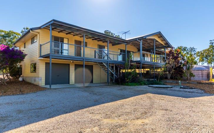 24 Bartholomew Road, Elimbah, QLD, 4516 - Image 1