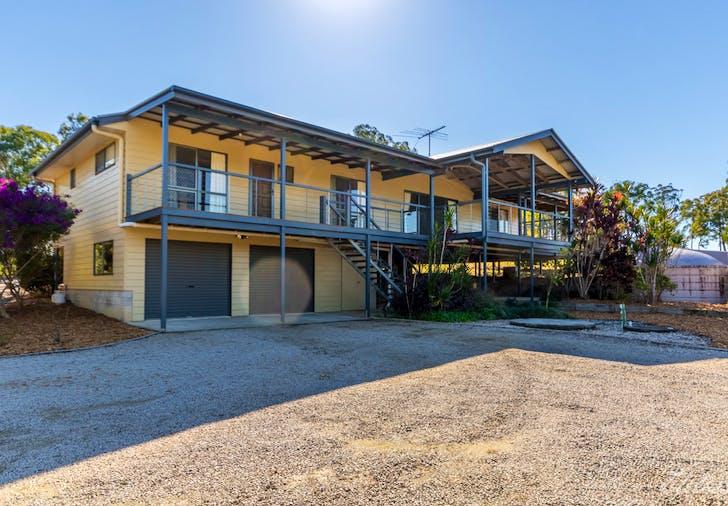 10 Bartholomew Road, Elimbah, QLD, 4516