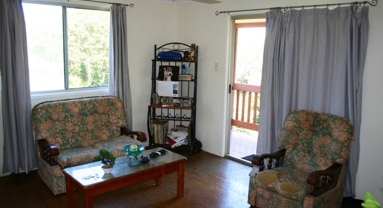 144 Kilcoy Murgon Road, Kilcoy, QLD, 4515 - Image 3
