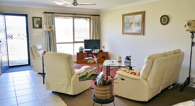 1 Moola Court, D'aguilar, QLD, 4514 - Image 3
