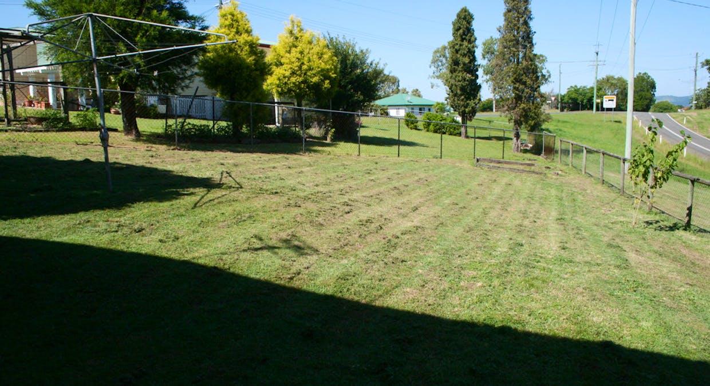 144 Kilcoy Murgon Road, Kilcoy, QLD, 4515 - Image 6