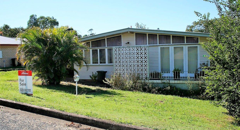 6 Robson Street, Kilcoy, QLD, 4515 - Image 1