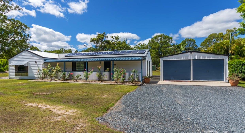 111 Delaneys Creek School Road, Delaneys Creek, QLD, 4514 - Image 18