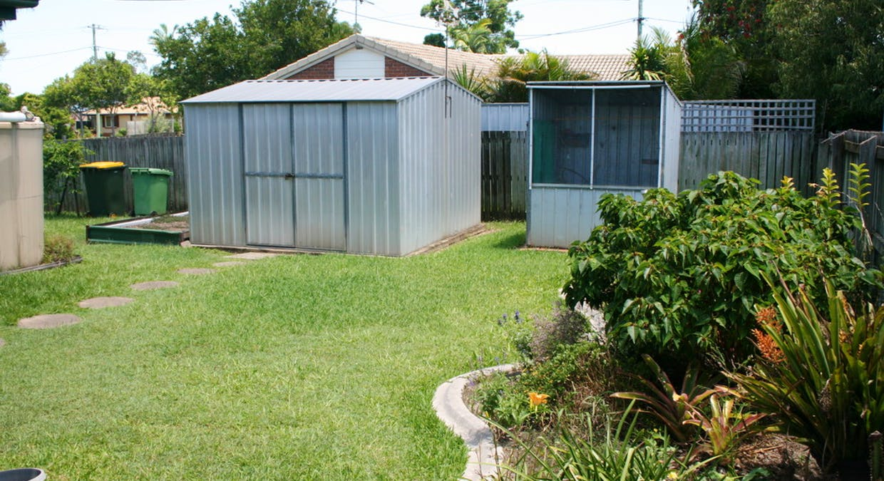 46 Spire Street, Caboolture, QLD, 4510 - Image 11