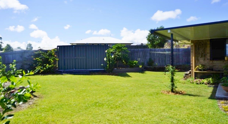 1 Moola Court, D'aguilar, QLD, 4514 - Image 11