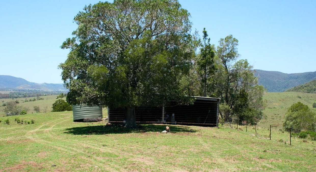 Lot 2 D'aguilar Highway, Winya, QLD, 4515 - Image 7