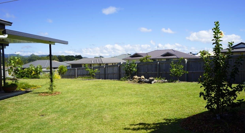 1 Moola Court, D'aguilar, QLD, 4514 - Image 2