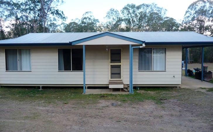 7 Taromeo Court, Blackbutt North, QLD, 4314 - Image 1