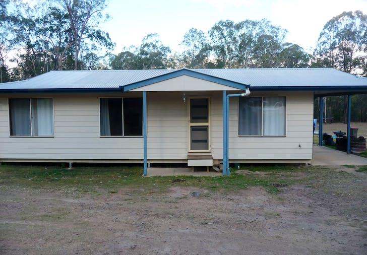 7 Taromeo Court, Blackbutt North, QLD, 4314