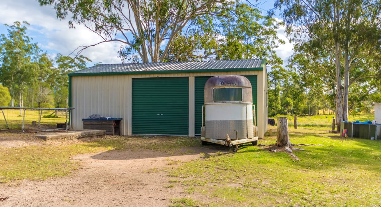 67 Golf Course Road, Woodford, QLD, 4514 - Image 15