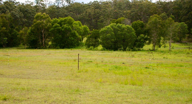 14 Coolabah Close, D'aguilar, QLD, 4514 - Image 2