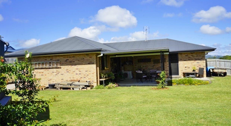 1 Moola Court, D'aguilar, QLD, 4514 - Image 14