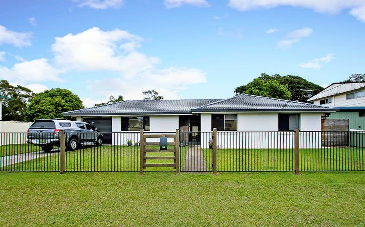 18 Lynfield Drive, Caboolture, QLD, 4510 - Image 1