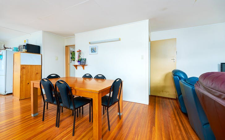 67 Atthow Street, Kilcoy, QLD, 4515 - Image 1