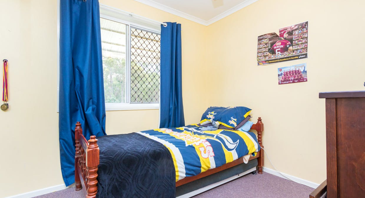 67 Golf Course Road, Woodford, QLD, 4514 - Image 7