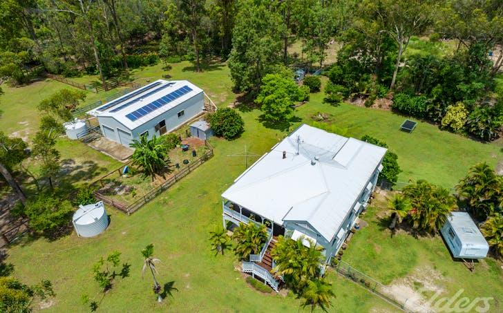 64 Bilkurra Road, D'aguilar, QLD, 4514 - Image 1