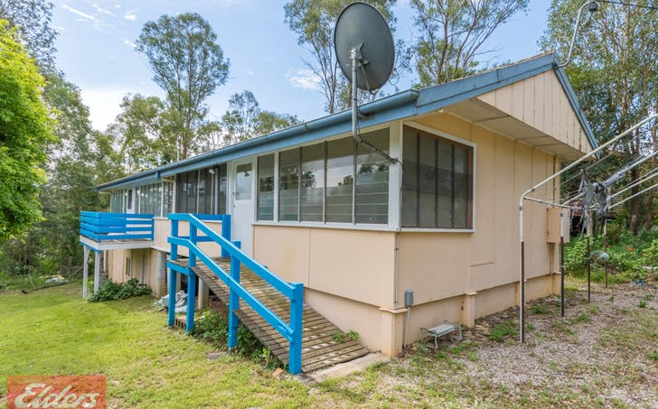 25 Pooles Road, Villeneuve, QLD, 4514 - Image 1