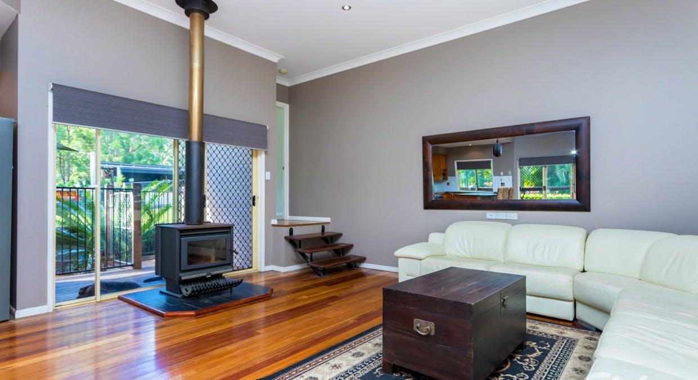 52 Haldane Street, Woodford, QLD, 4514 - Image 8