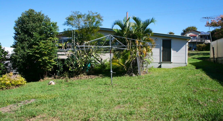 6 Robson Street, Kilcoy, QLD, 4515 - Image 11