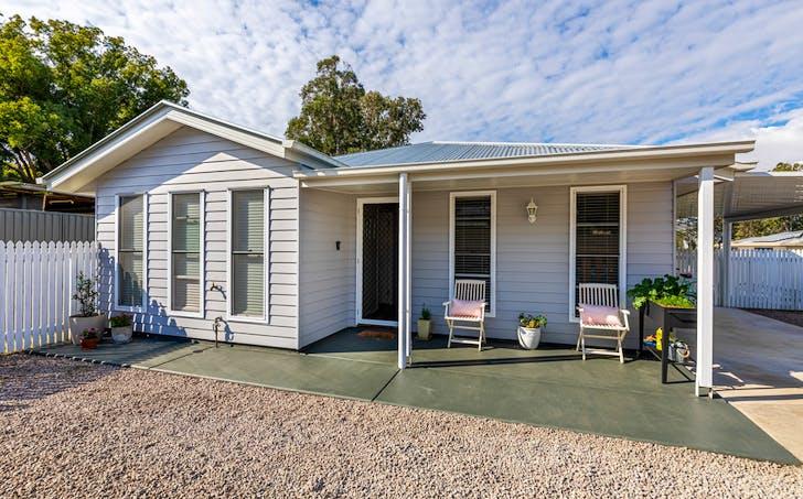 12A Robson Street, Kilcoy, QLD, 4515 - Image 1