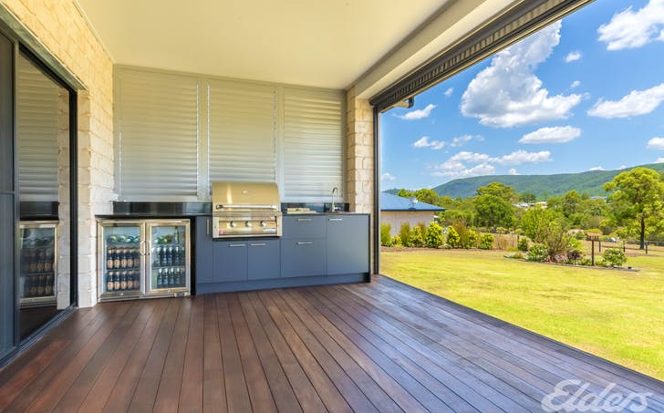 78 Sippel Drive, Woodford, QLD, 4514 - Image 1