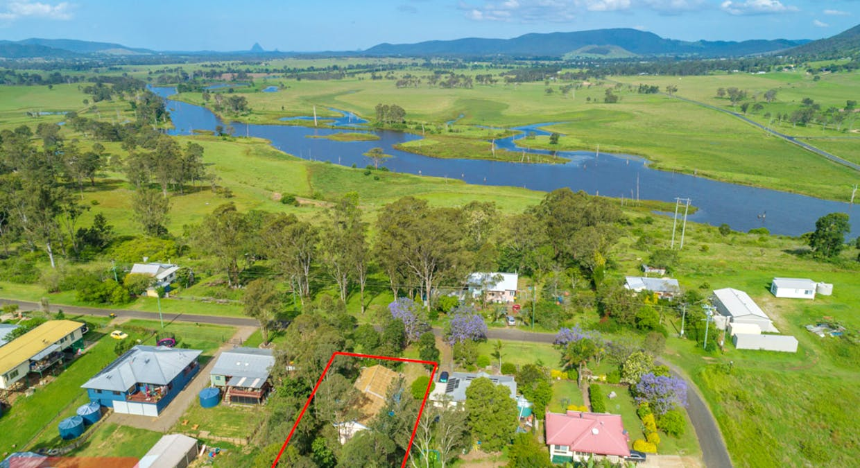 25 Pooles Road, Villeneuve, QLD, 4514 - Image 5