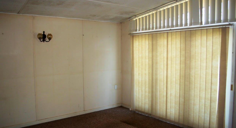 6 Robson Street, Kilcoy, QLD, 4515 - Image 6