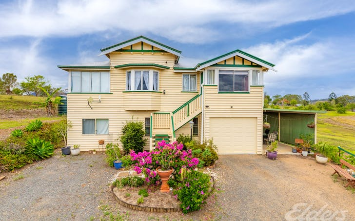 Royston, QLD, 4515 - Image 1