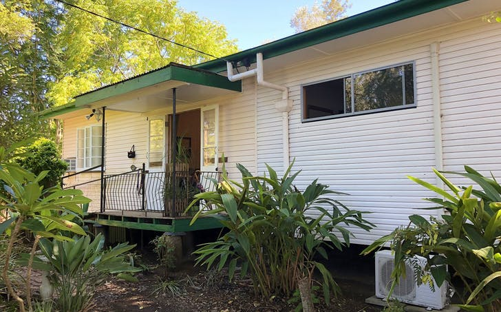19 Main Street, Moore, QLD, 4314 - Image 1