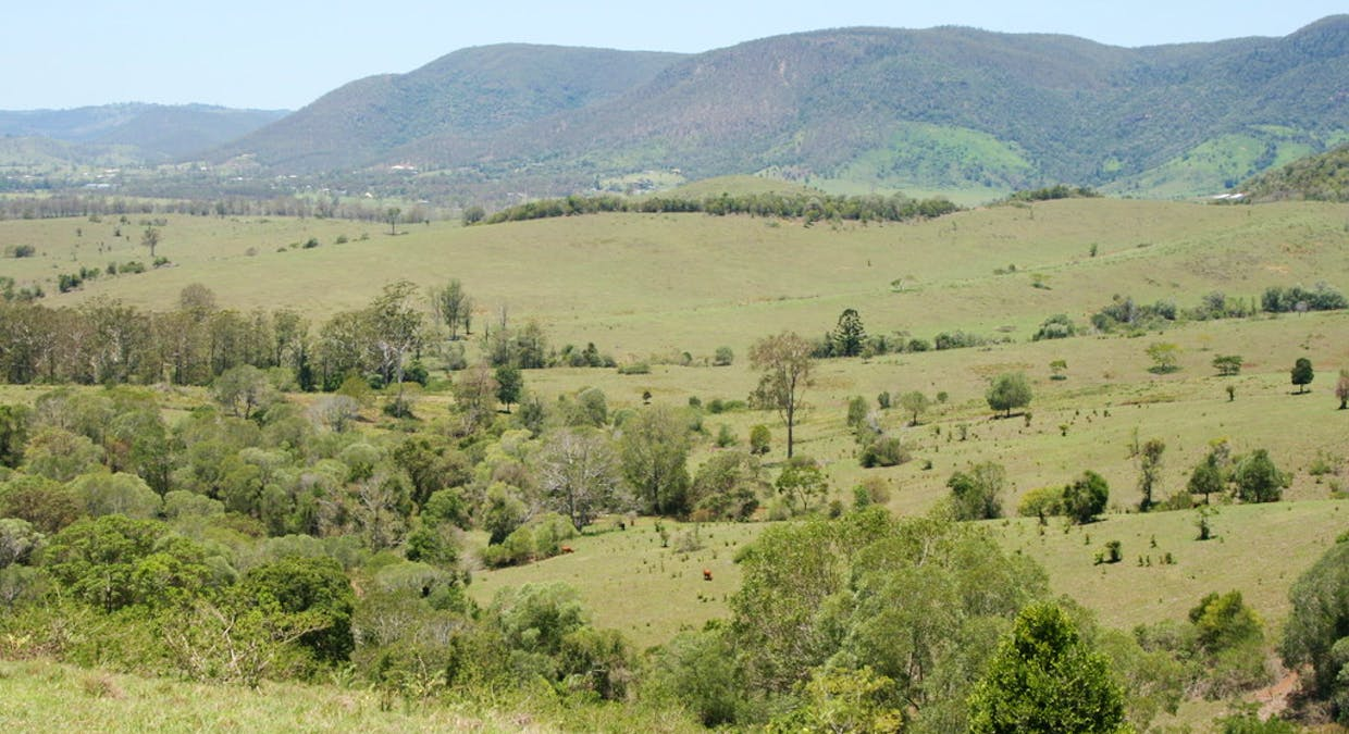 Lot 2 D'aguilar Highway, Winya, QLD, 4515 - Image 13